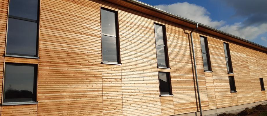 Holz Produkt & Service